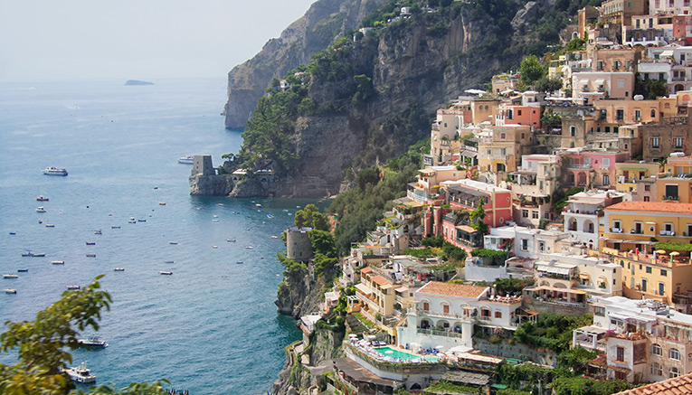 Wamq-amalfi-coast-walking-8